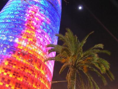 20061103123436-barcelona.jpg