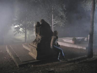 20061124122907-cementerio.jpg