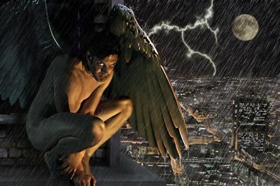 20071123131233-azrael-y-la-lluvia.jpg