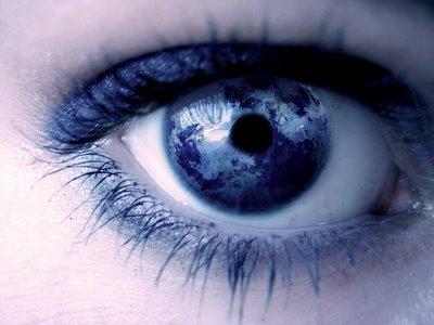 20080729150545-mirando-el-mundo.jpg