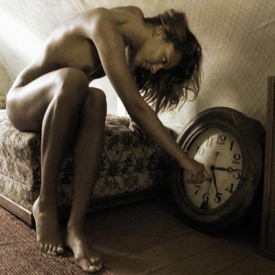 20090326085951-reloj.jpg