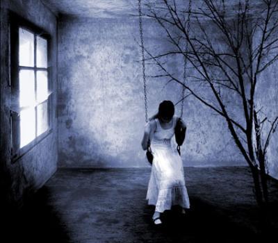 Sombra del Recuerdo....